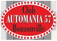 Automania 57